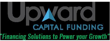 Upward Capital Funding