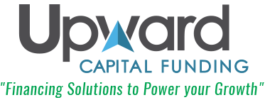 Upward Capital Funding